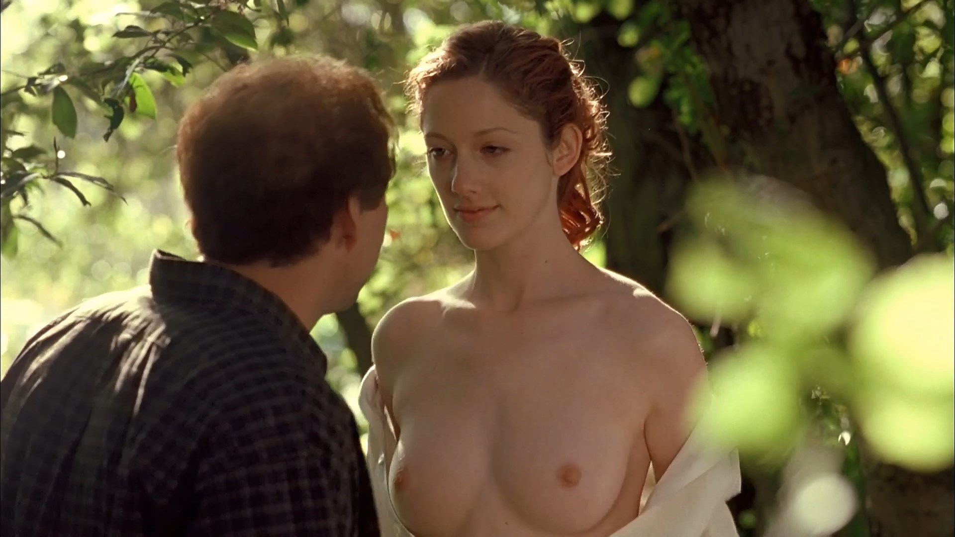 Nude bdsm slave women