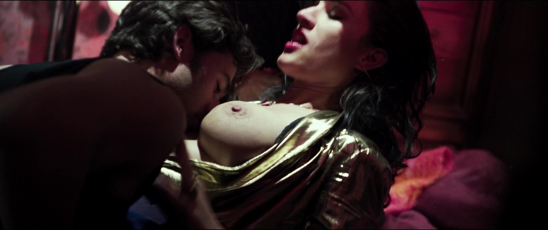 America Olivo Video Porno watch online - america olivo – maniac (2012) hd 1080p