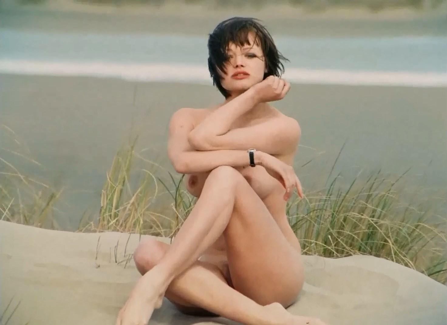 Travis nackt Stacey  Nude celebs,