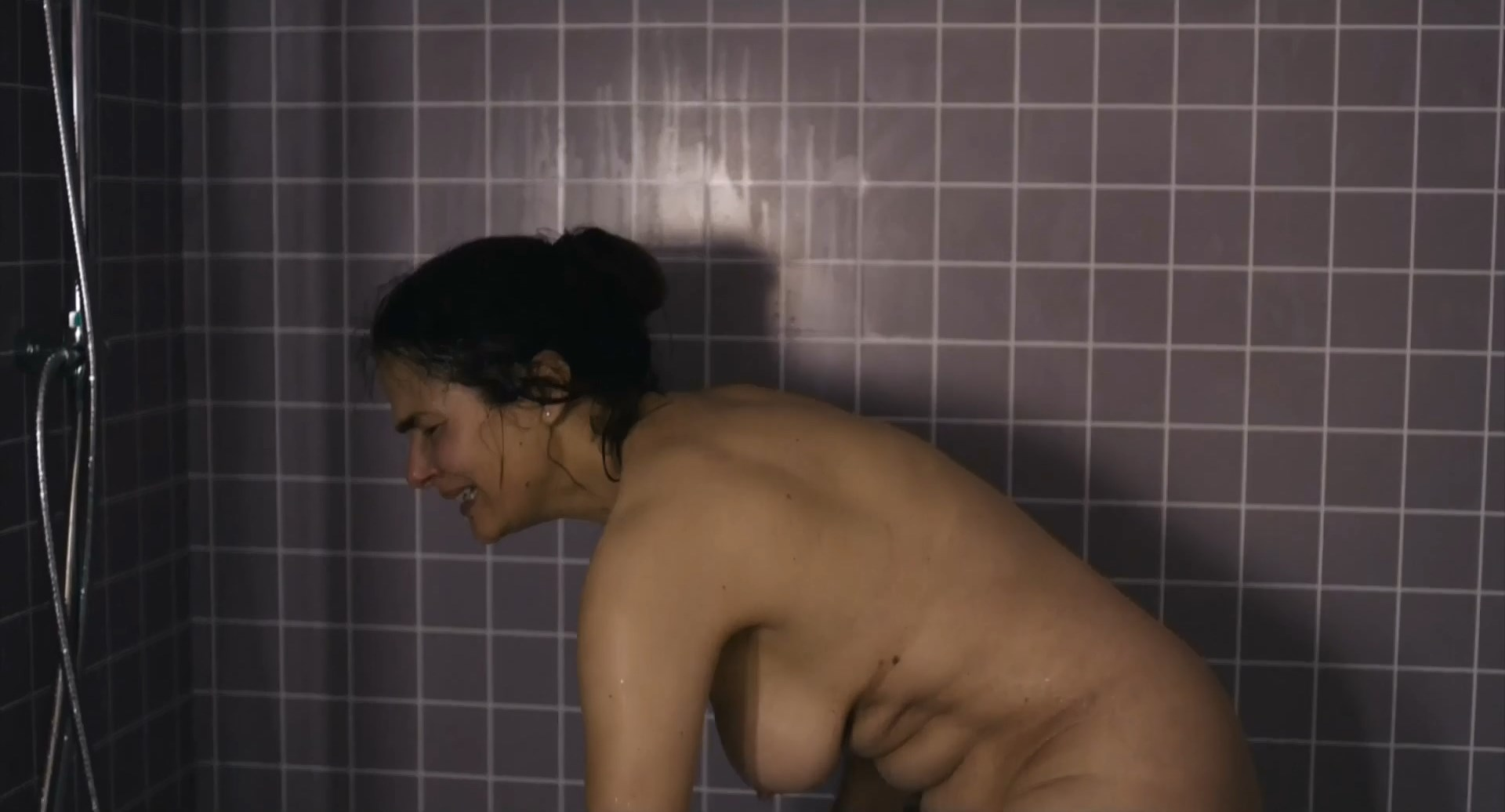 Finest Annette Benning Nude Pic
