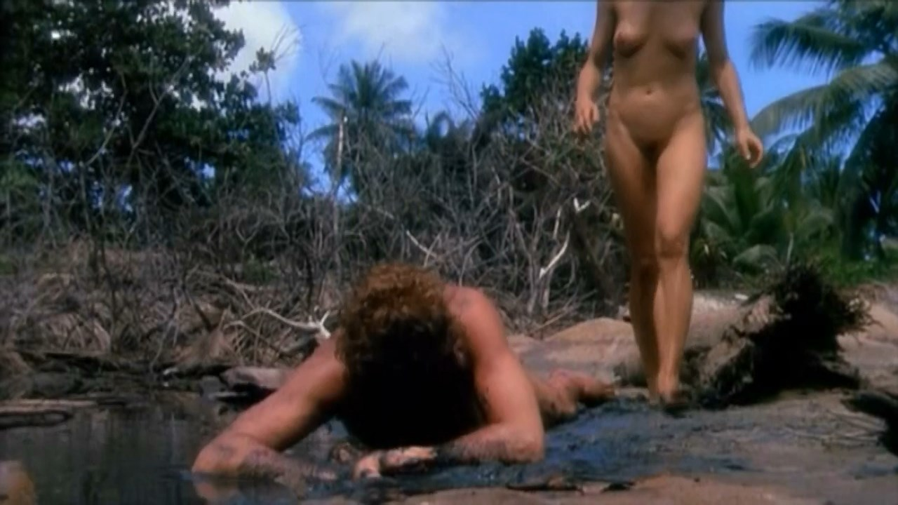 Amanda Donohoe Nude watch online - amanda donohoe - castaway (1986) hd 720p