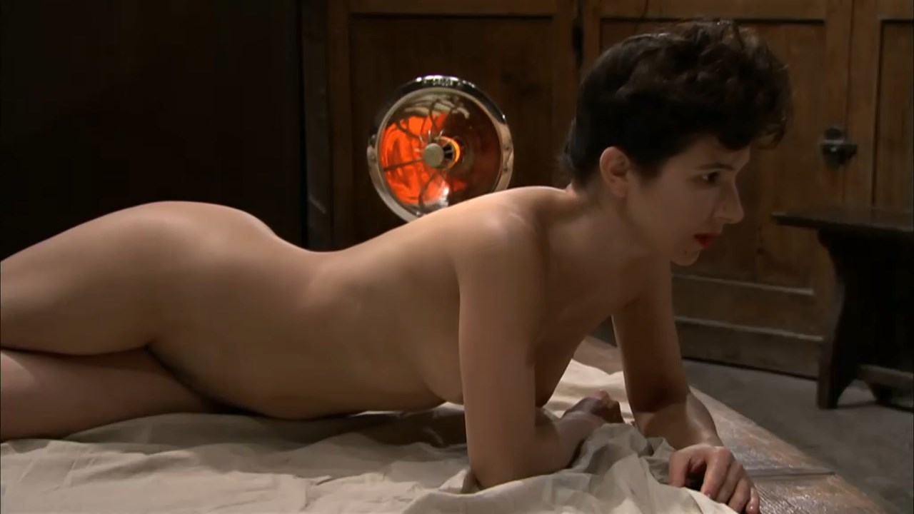Alma Nue french celebrities » page 8 » celebs nude video