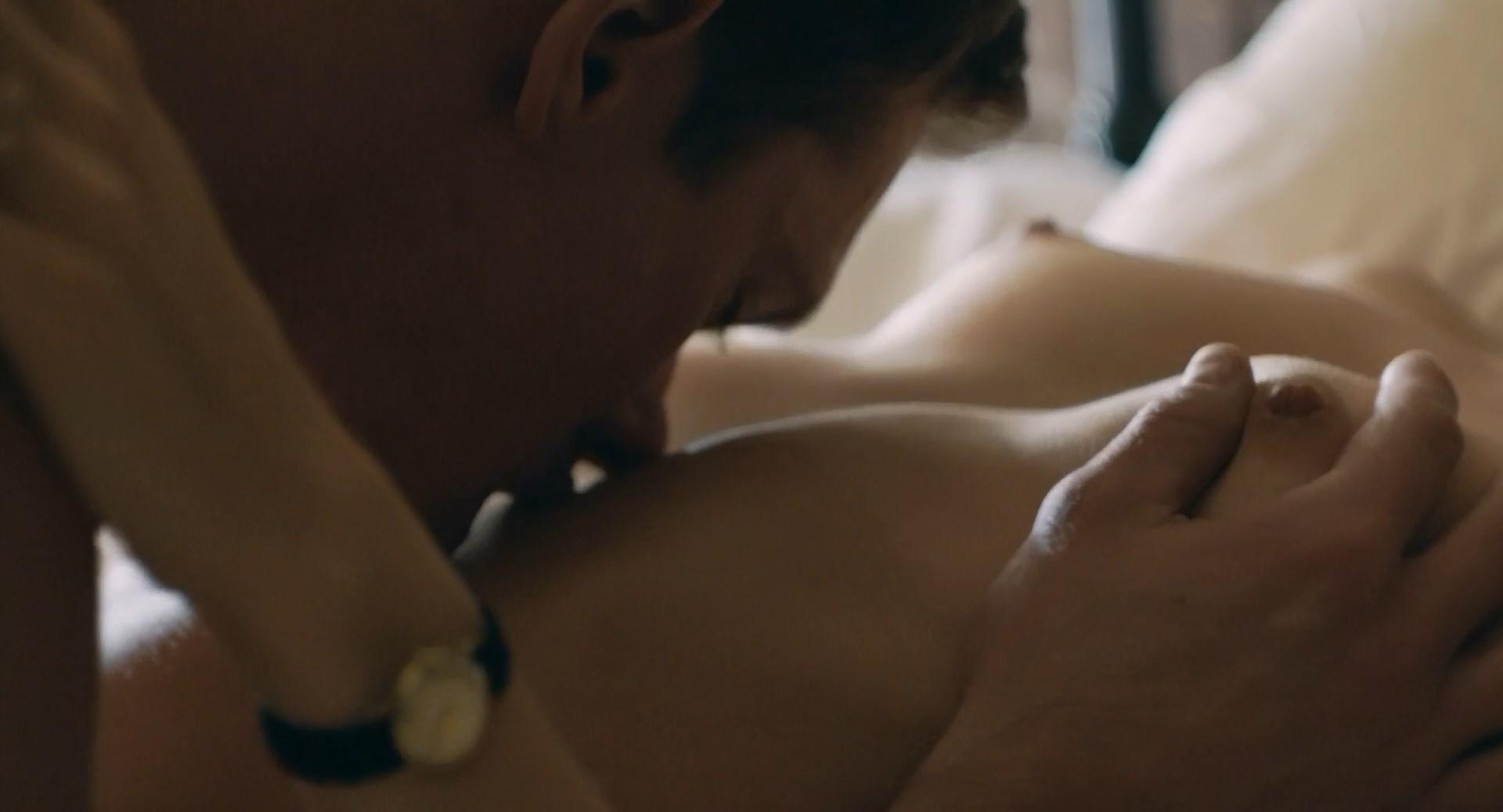 sexy sluty porn star babes