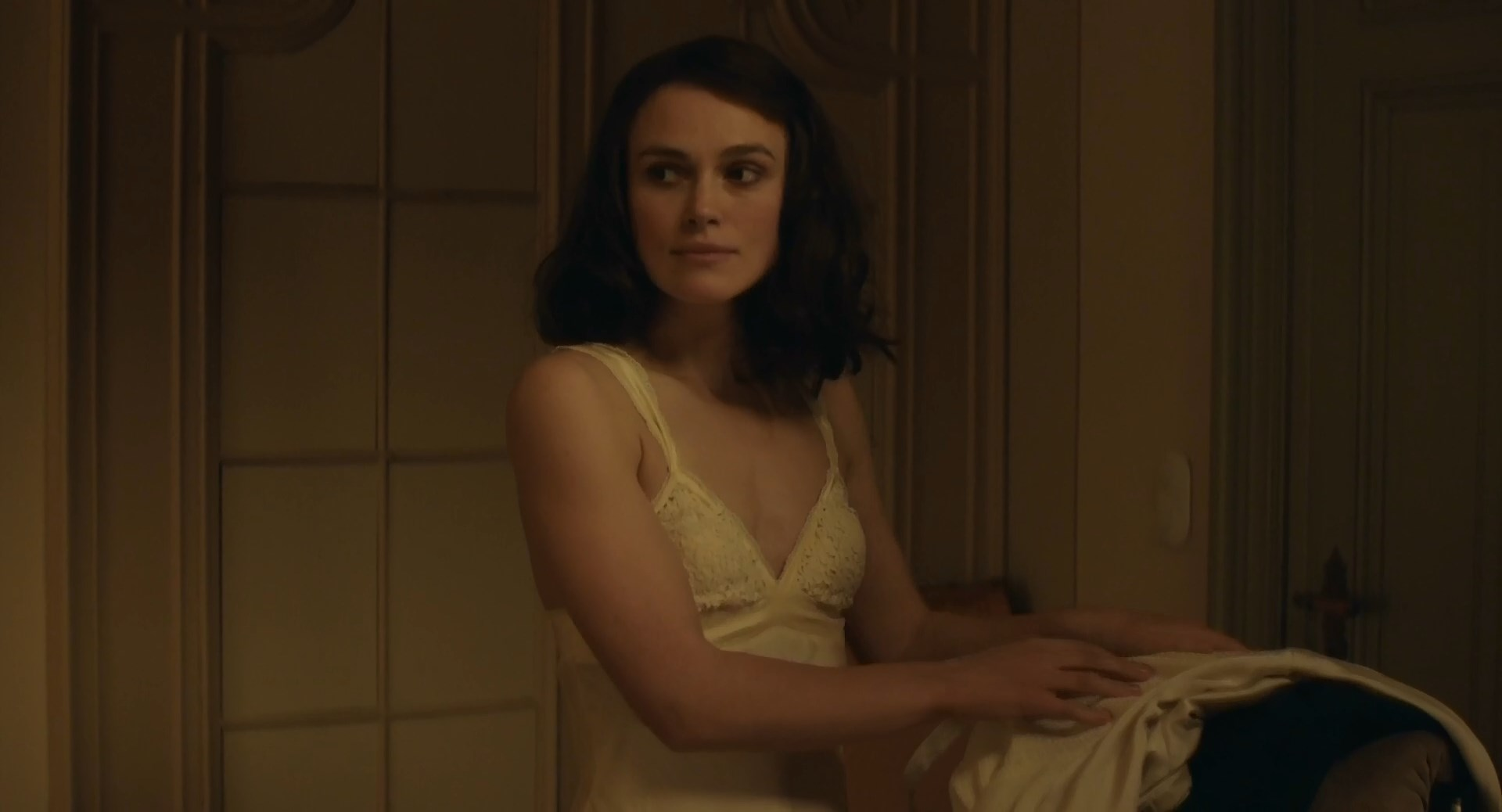 Aftermath Porn Movie watch online - keira knightley - the aftermath (2019) 1080p