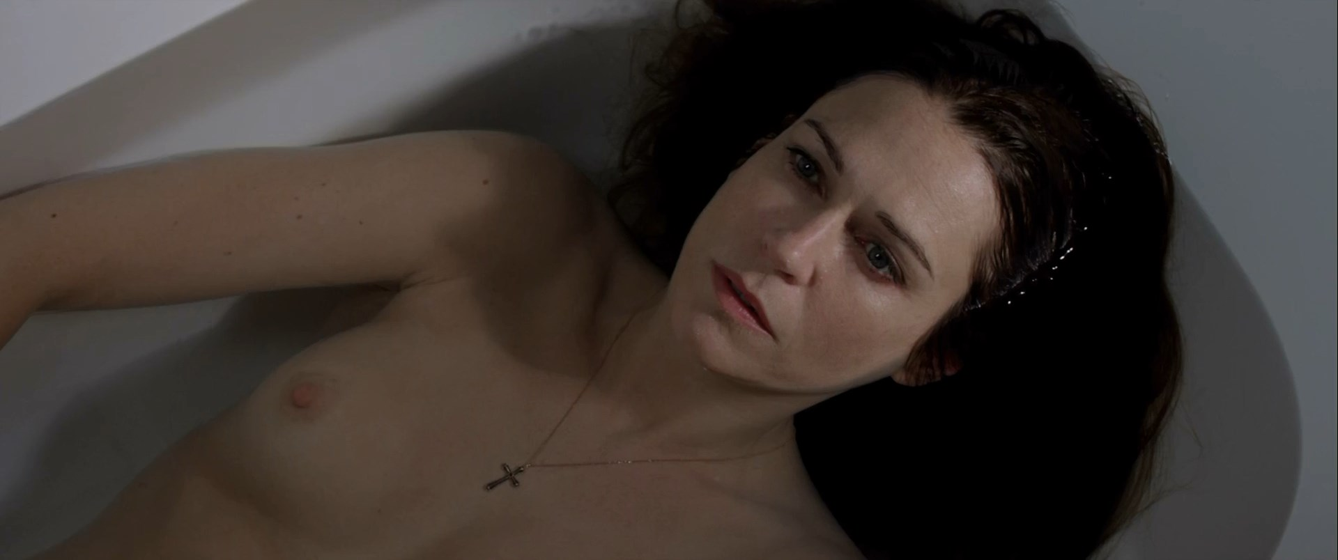 Giulia Gorietti Nude watch online - marie-josee croze, giulia ando, etc - le