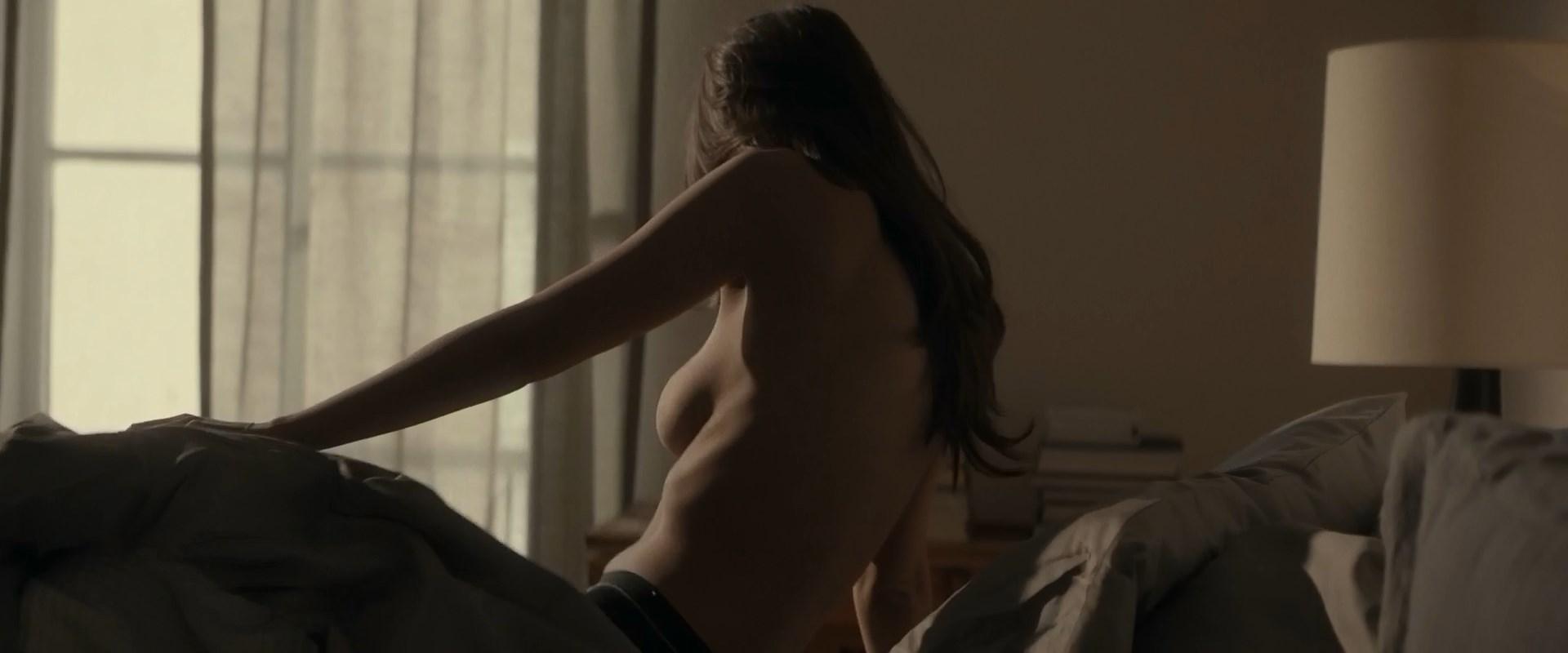 amy reid porn video