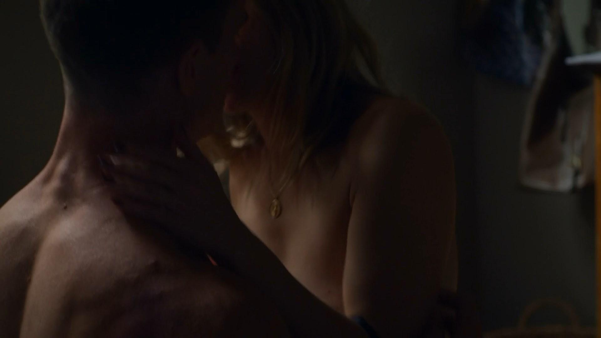 Kristen Bell sex video Murzynki Cycki Tube