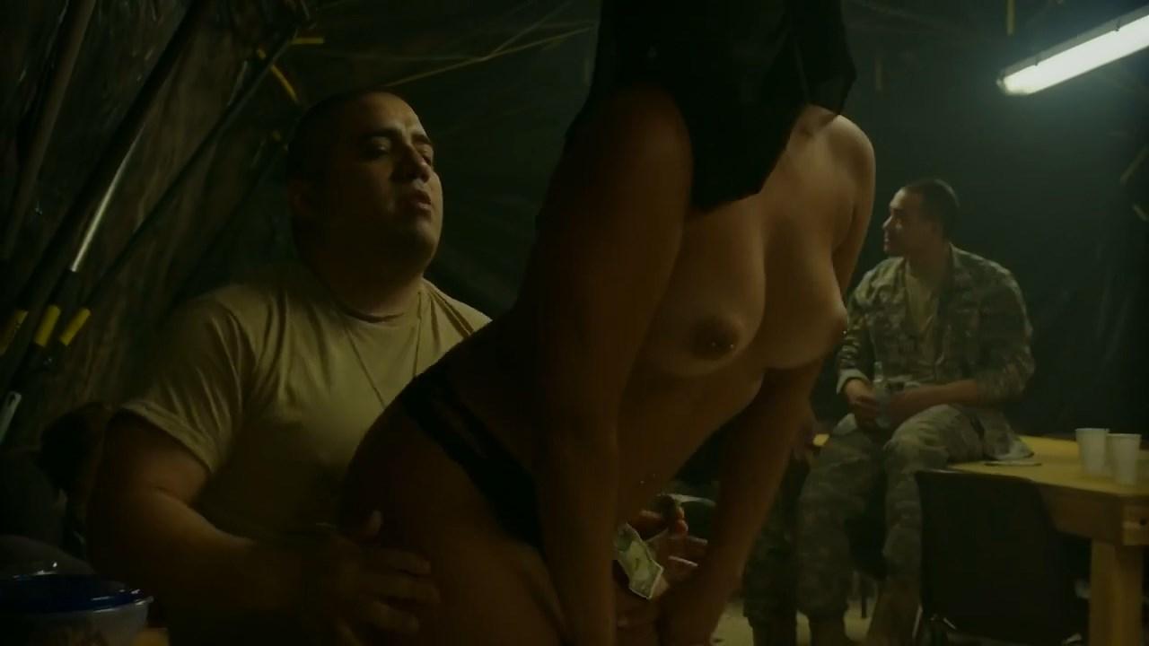 Amy Weber Sex Scene watch online - emily tarver, laura prepon, etc - orange is
