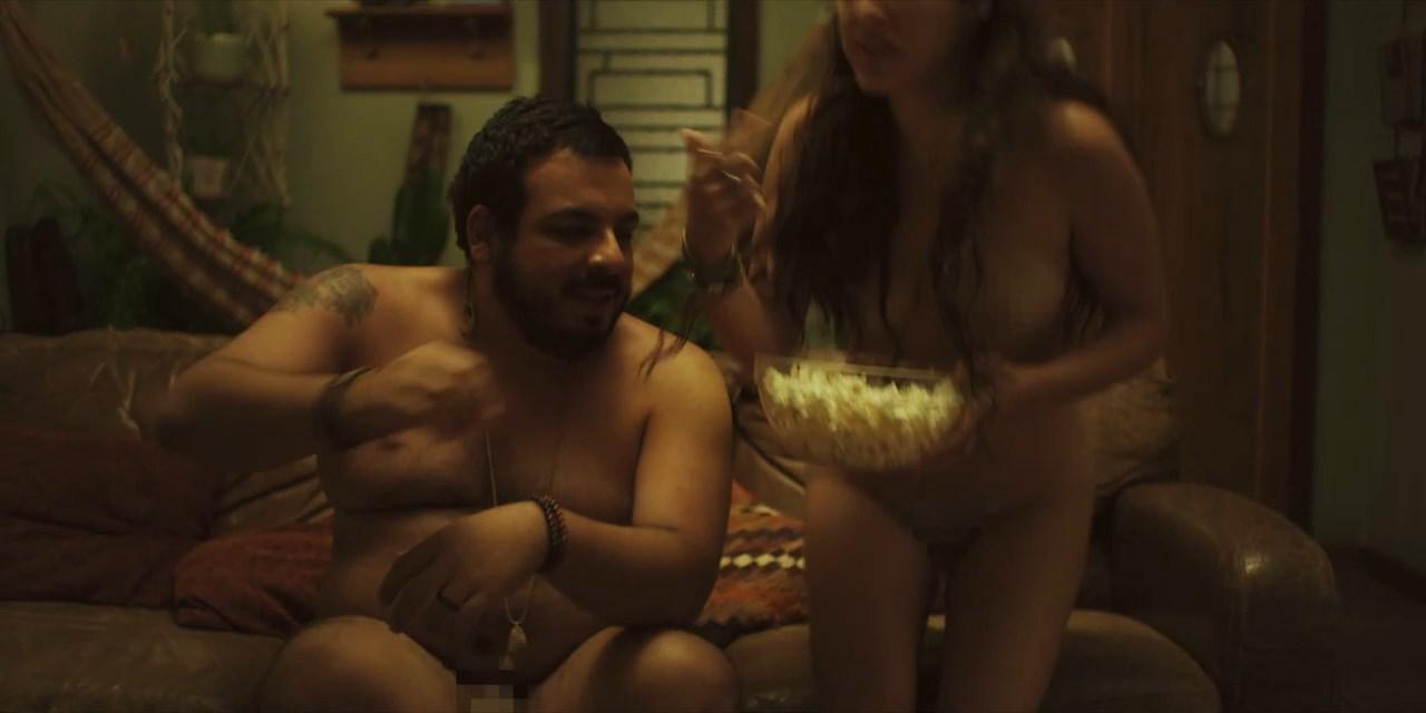 Alison Brie Nua 2019 » page 22 » celebs nude video - nudecelebvideo