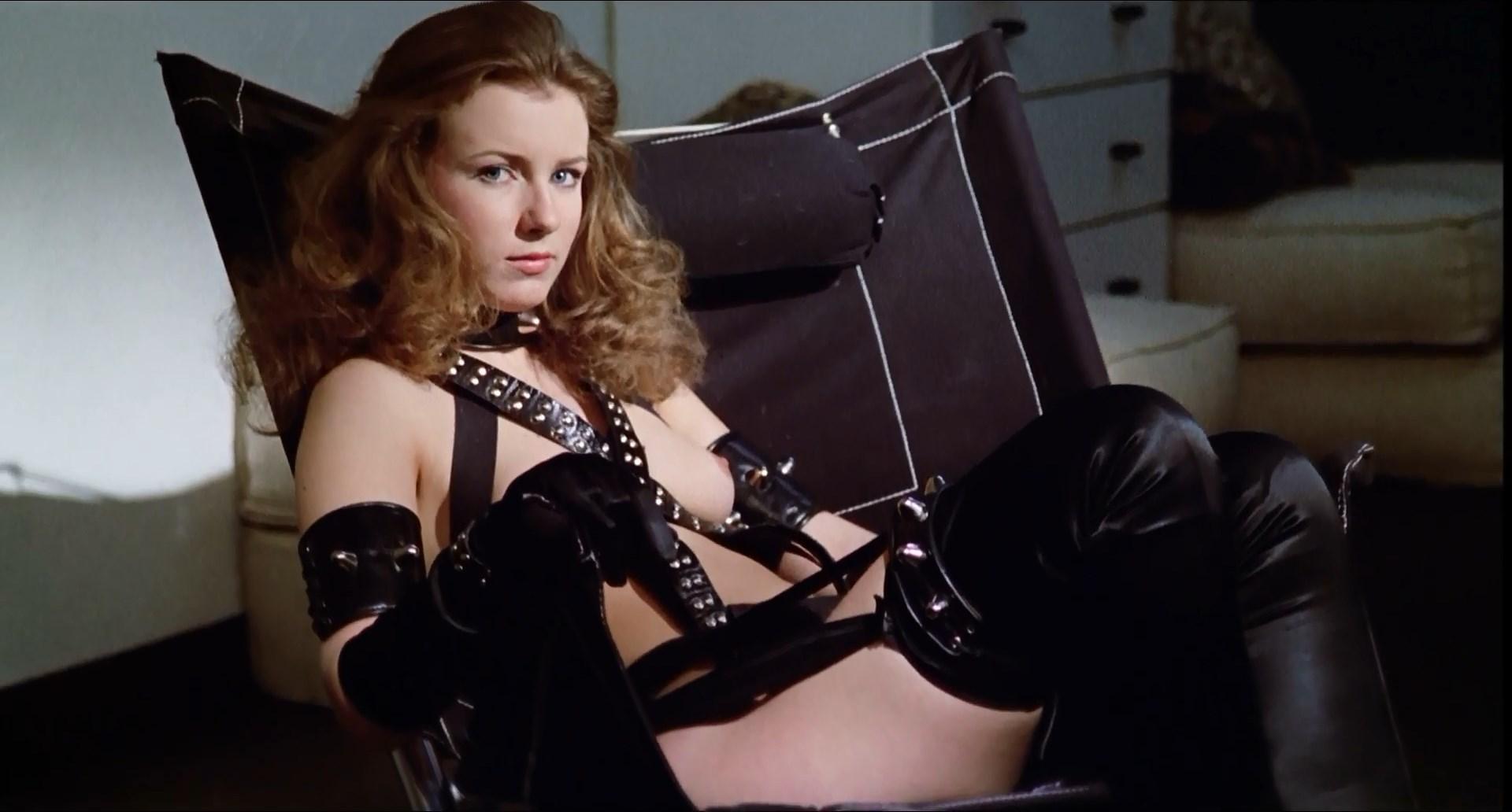 Angela Covello Nude watch online - carroll baker, ely galleani, isabelle de