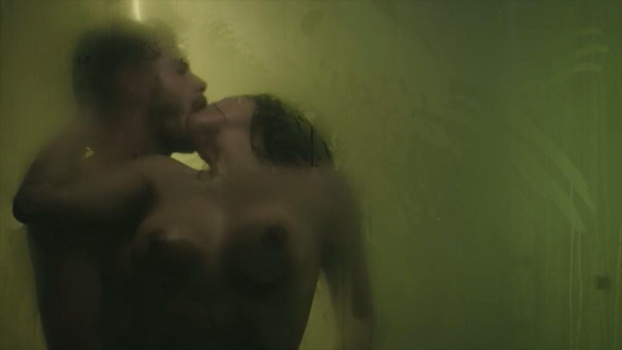 image wanda de jesus naked