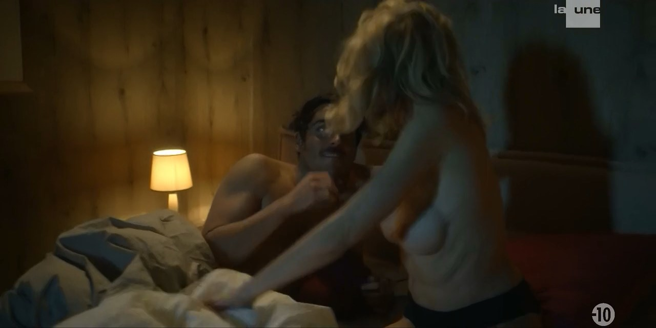 Ella maria gollmer nude
