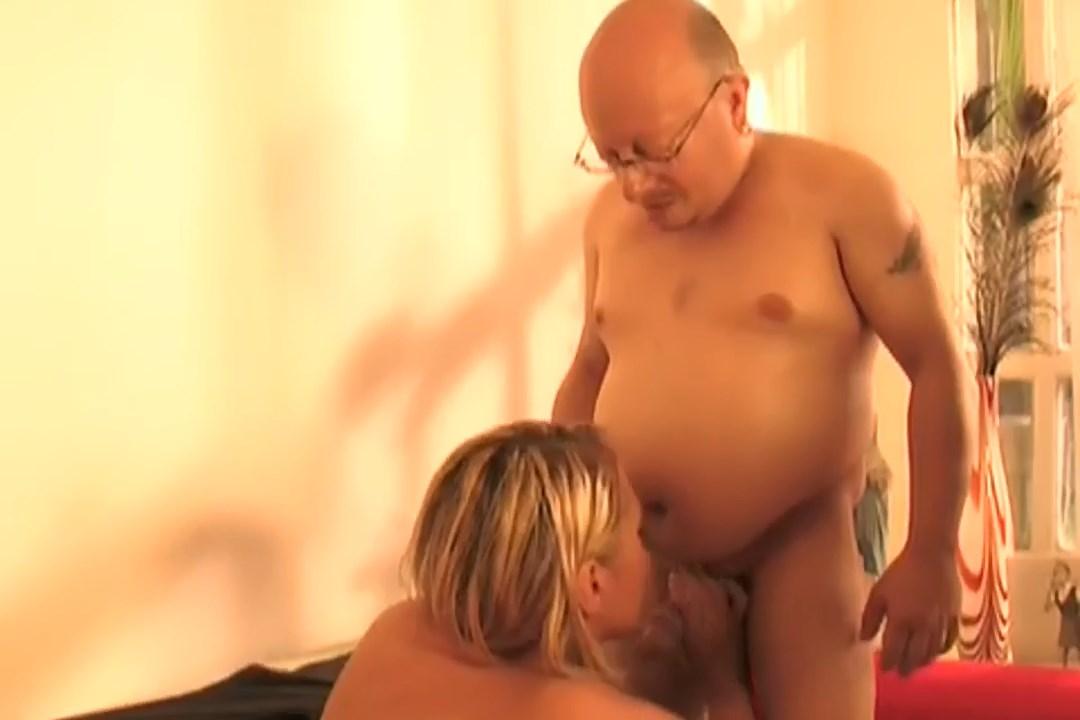 Daniela Blume  nackt