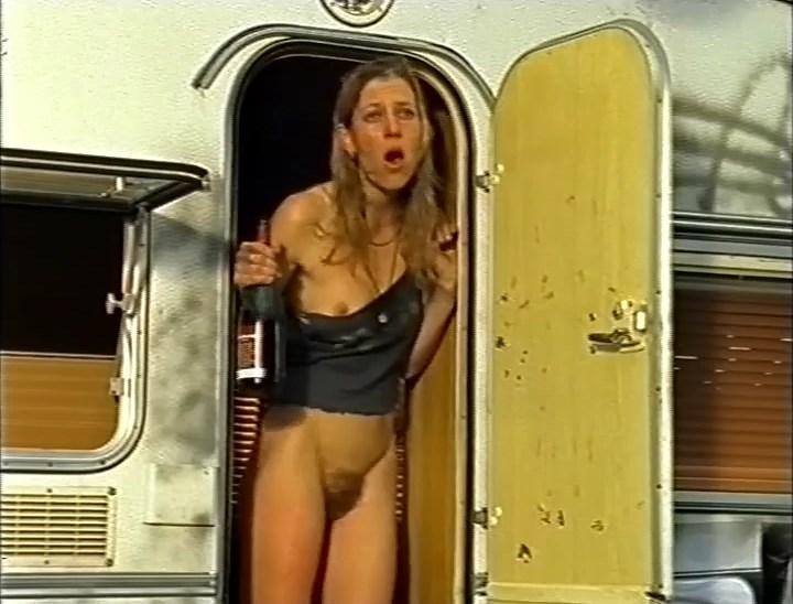 Leroux  nackt Nicole Nicole Leroux