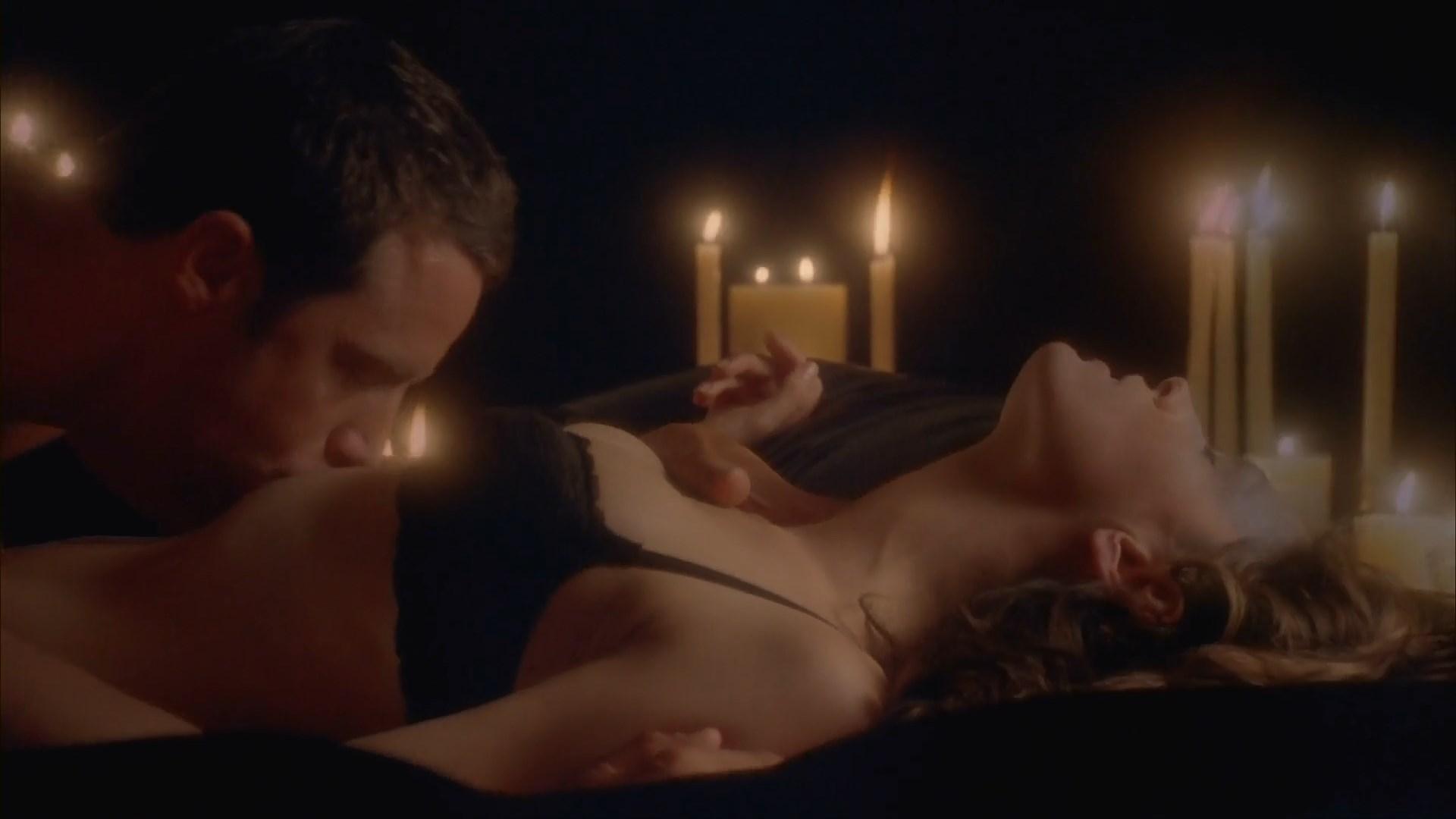 Love sex 2000 nude scenes