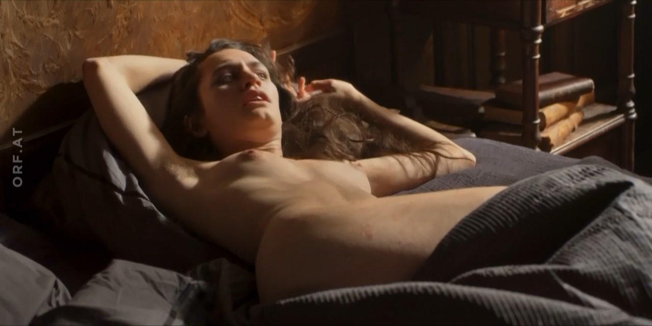 Nackt Hannah Fryar  Hannah Palmer