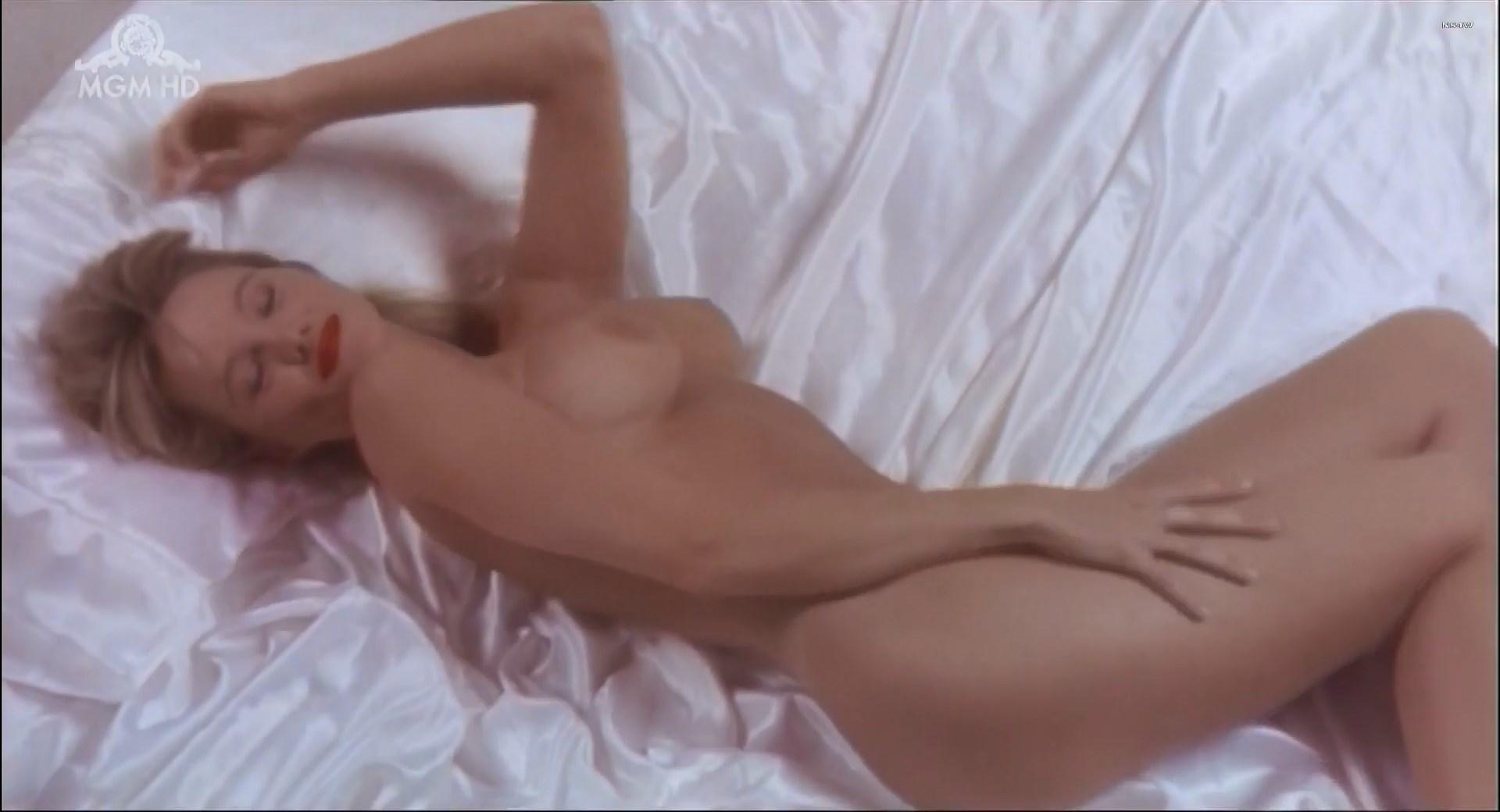 Angela Serna Porno watch online - angela cremonte - hispania, la leyenda s01