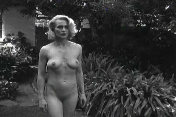 Andrea Thompson Porn Webcam