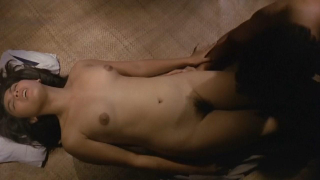 Isabel Lopez nackt Maria  Maria Isabel