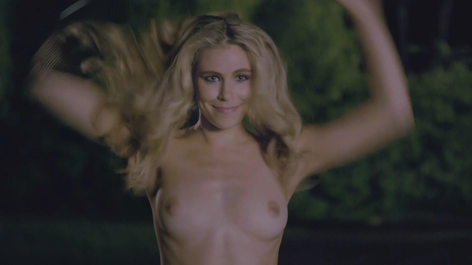Nackt Lenka Stolarova  Breast Neoplasms: