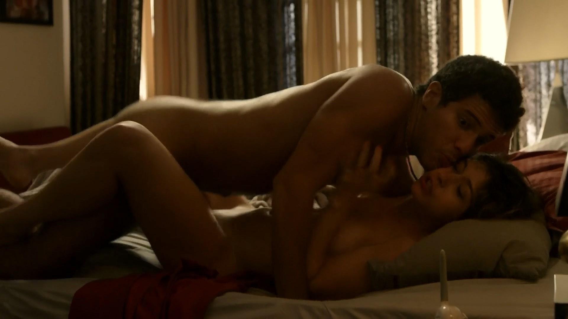 süße liebe jannah topless