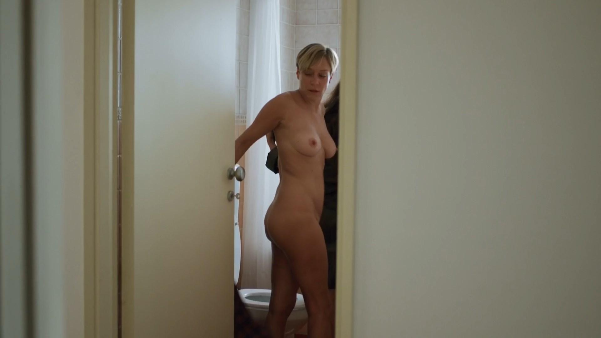 nackt McNichol Kristy Nudity in