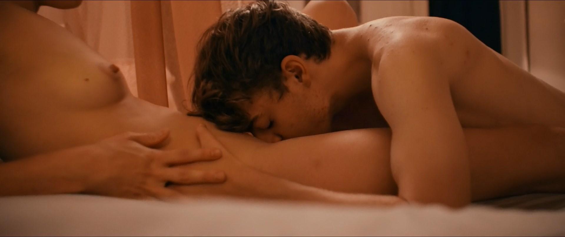 Liebe Sex Video