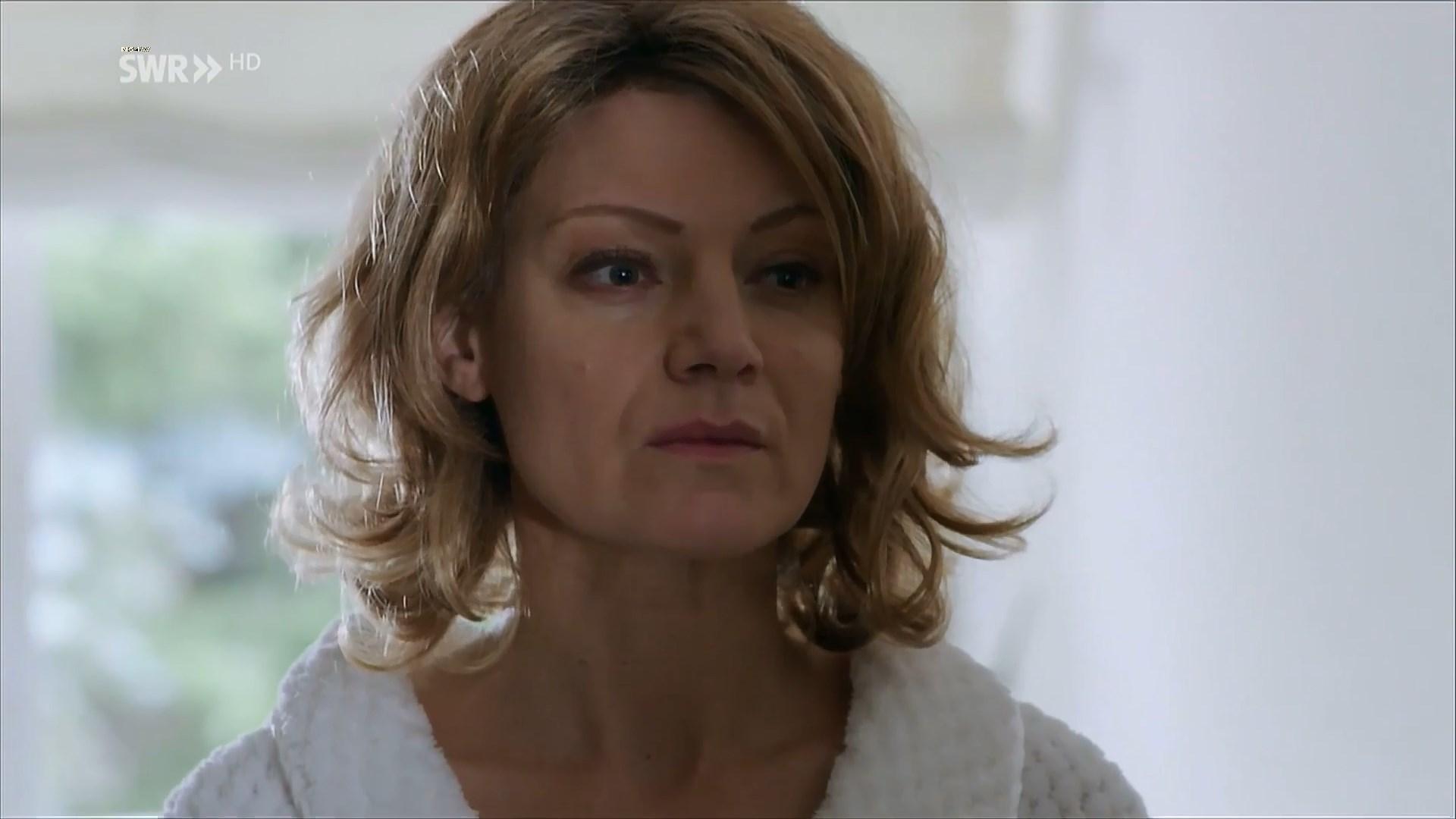 Watch Online - Marion Mitterhammer - Tatort e921 (2014) HD