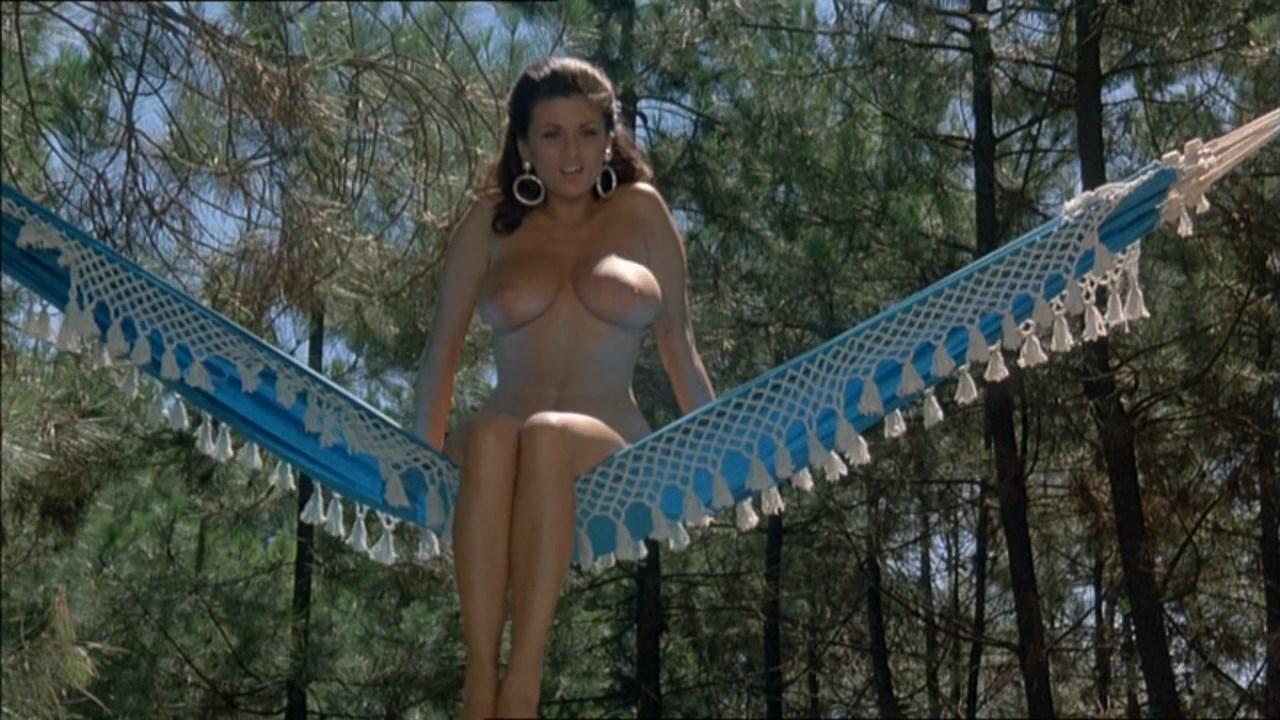 Rimini Nude