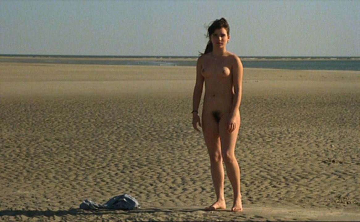 Ornella muti naked