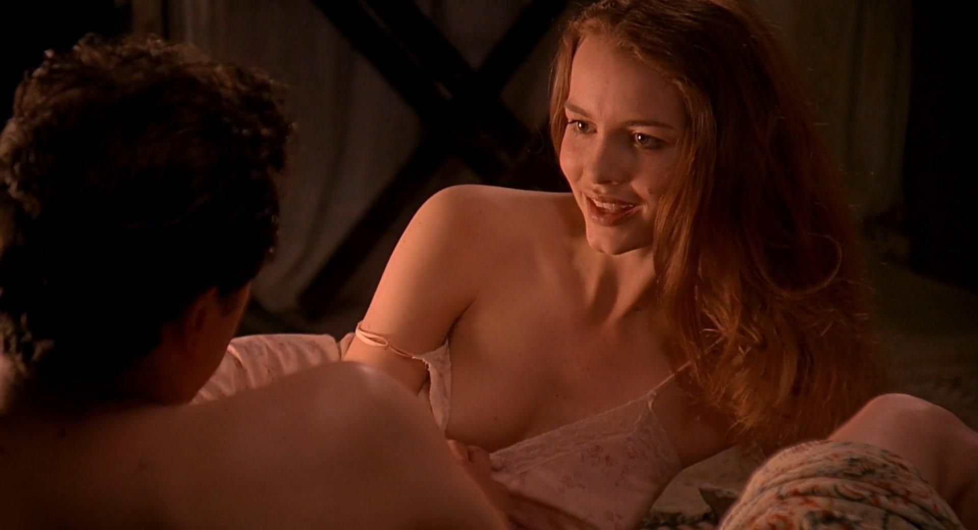 Eisinger  nackt Claudia Nude video